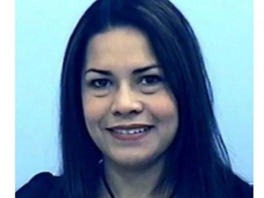 Sandra Pagniano