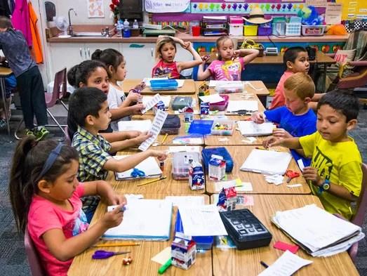 Singlegender classrooms collegereadiness program pay