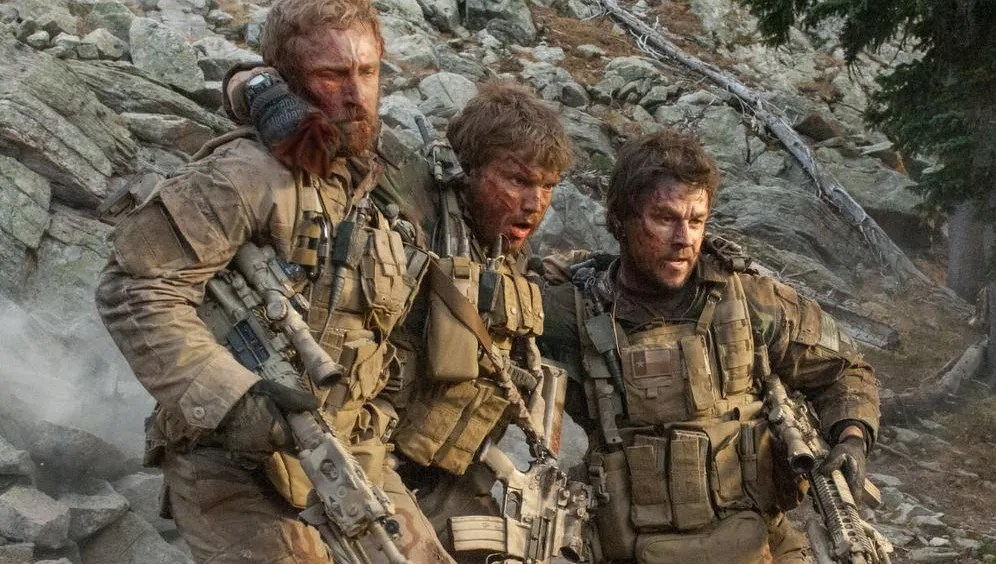 Lone Survivor Debacle Could Be Avoided With A Gadget