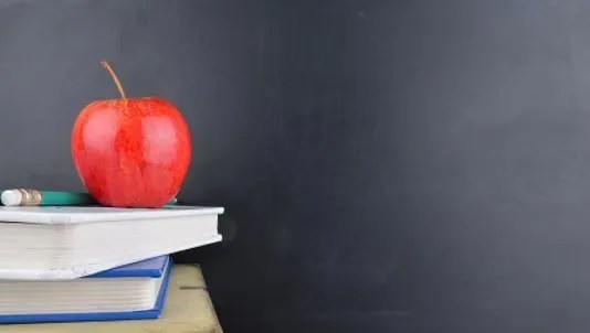 Pa. Teacher School Salaries Employees Earn