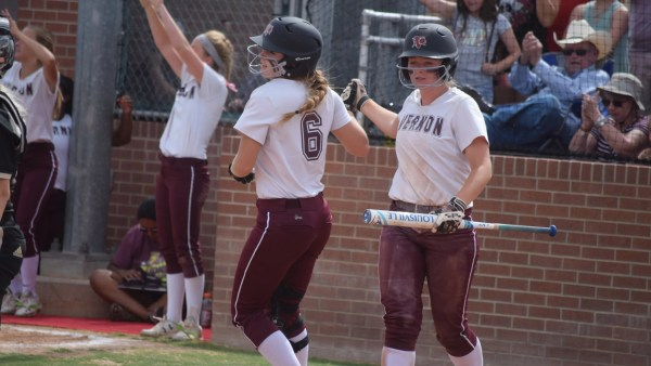 Vernon Face Rains; Uil State Softball Tournament Schedule