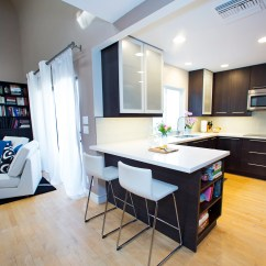How To Remodel Kitchen Furniture Sets I Spent 35 000 Remodeling My And Here Are 10 Big Lessons Learned