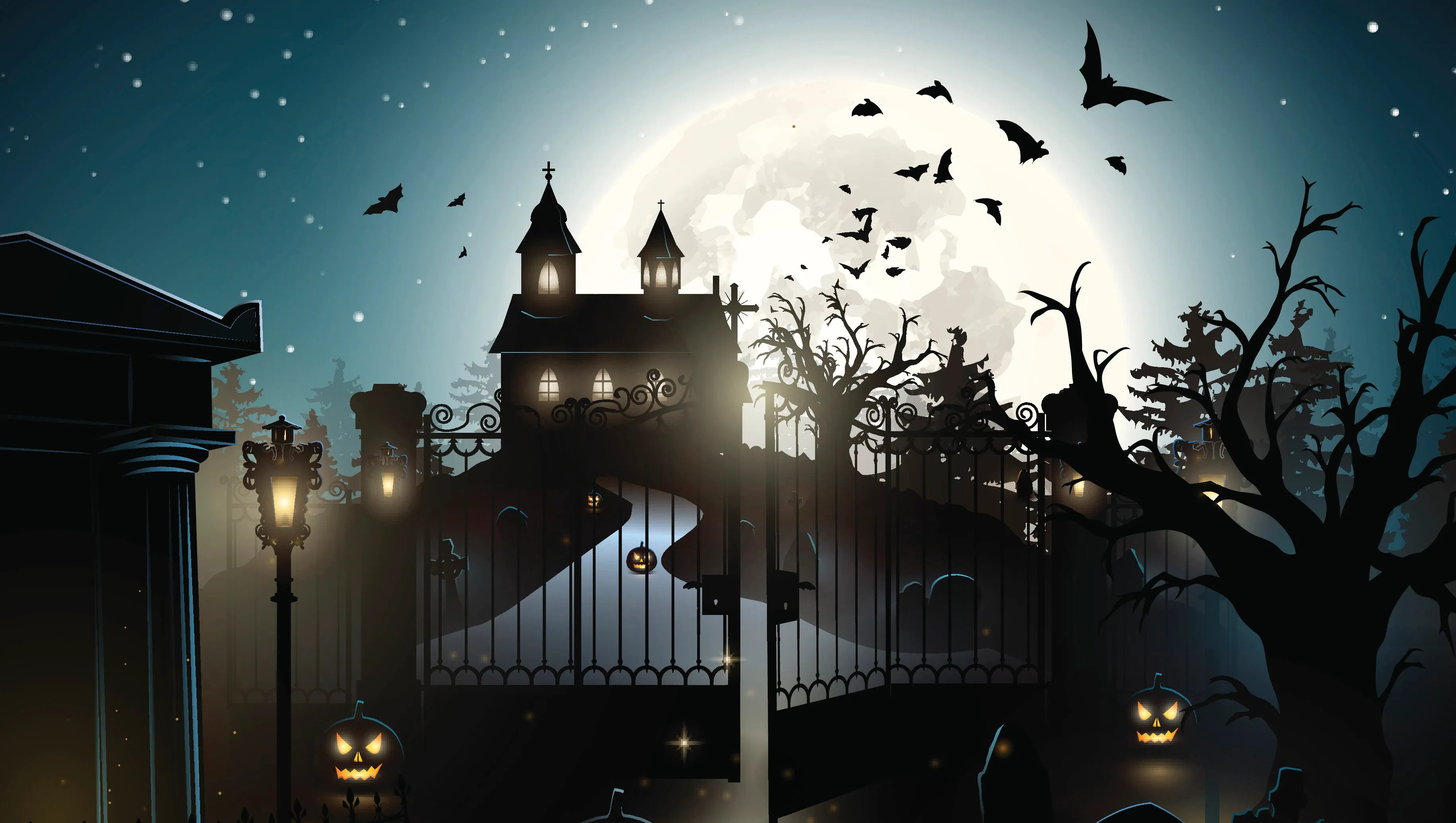 13 southeast Wisconsin haunted houses attractions