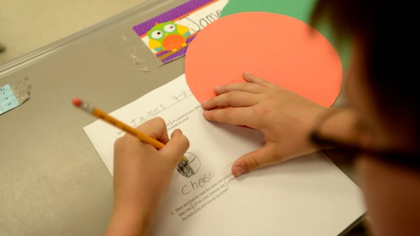 Common Core Losing Support Of Tennessee Teachers Survey Finds