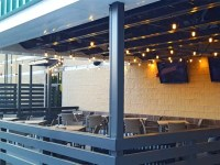 Explore these 15 rooftops and patios in Des Moines
