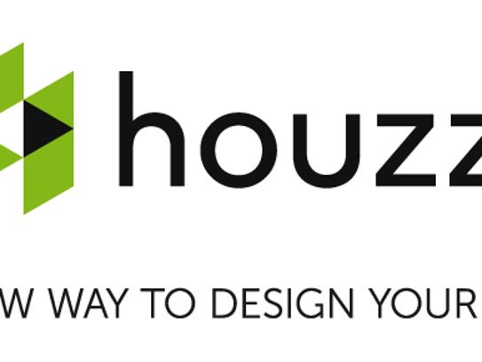 Houzz picks UBS Tower for 250-employee Nashville office