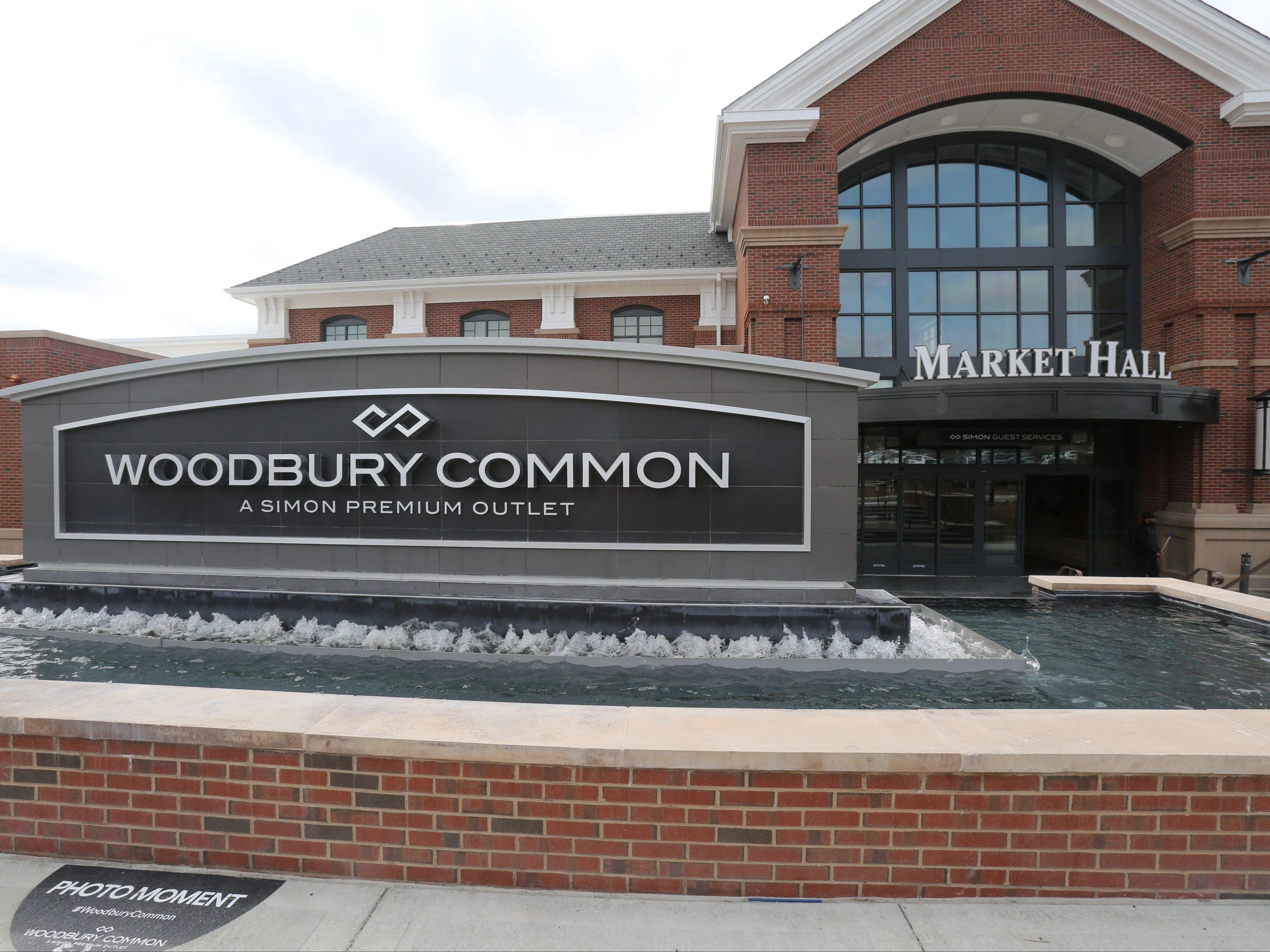 Woodbury Common Expansion Would Create 1 000 Jobs Officials Say