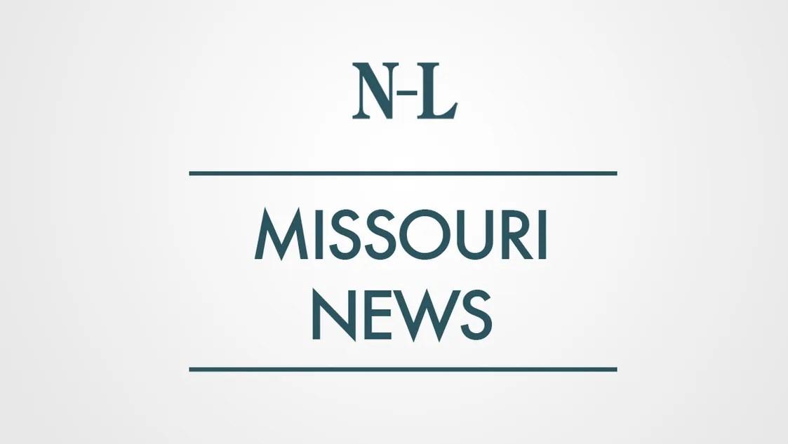 Missouri sales tax rates ranked 14th highest