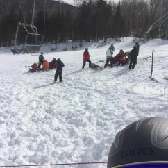 Chair Lift Accident Blue Sling Patio 7 Injured In Chairlift At Maine Ski Resort 635625410639930589 Caogu2cwwaakgs9 Officers Respond To A Serious