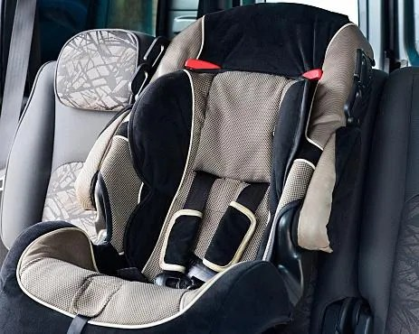 also infant car seats laws in ny are changing here   how rh democratandchronicle