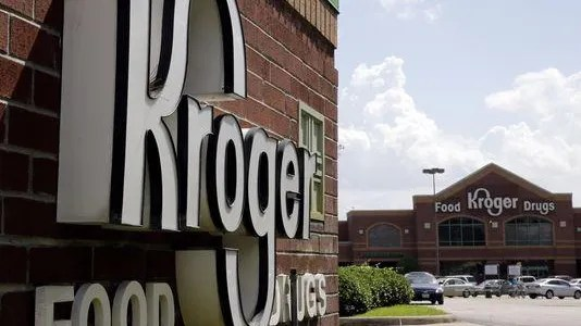 411 jobs lost by abrupt closure of 90yearold Kroger bakery