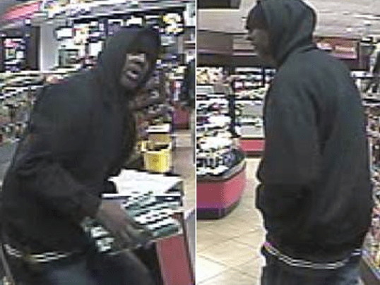 635635736559981170-quicktrip-robbery
