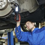 Auto Repair Tips You Can Use Today