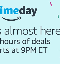 usatoday com how to get the best deals for amazon prime day [ 1600 x 800 Pixel ]