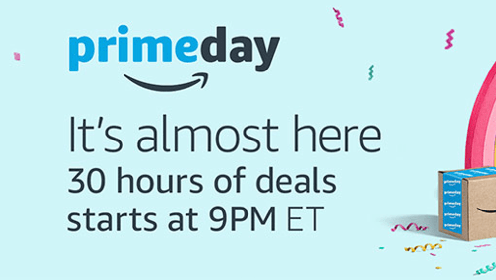 medium resolution of usatoday com how to get the best deals for amazon prime day