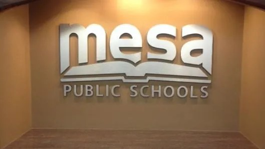 Some Mesa schools retirees could see reduced pensions