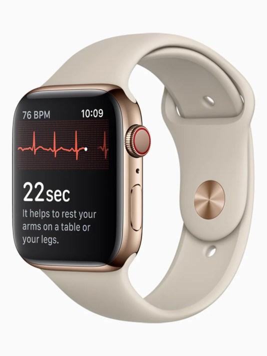 636724406812596648-apple-watch-series4-ecg-crown-09122018.jpg