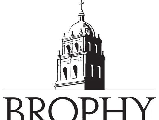 Bishop Gorman routs Brophy in Sollenberger Classic