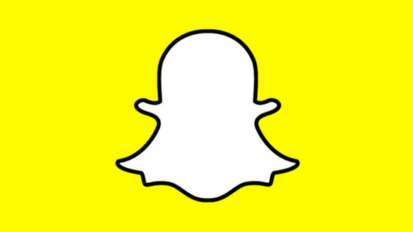 Sweetiq Announces Official Snapchat Partnership And Api