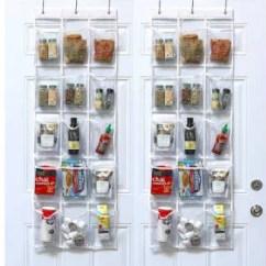Kitchen Pantry Organizer Table Sets For Sale Marie Kondo拥有这15款必备亚马逊产品 International News 使用食品室组织者最大化厨房空间