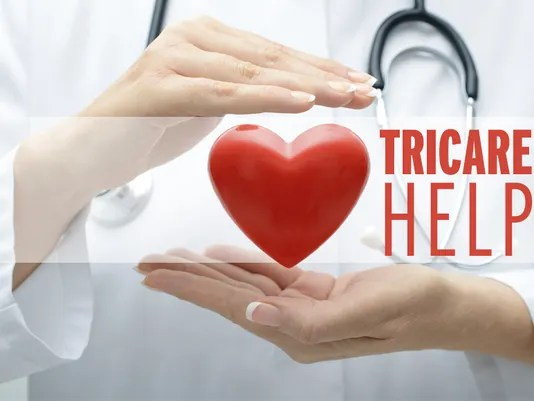 Tricare Help Getting started with Tricare Retired Reserve