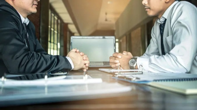 Careers 4 Questions To Ask When Negotiating Job Offer