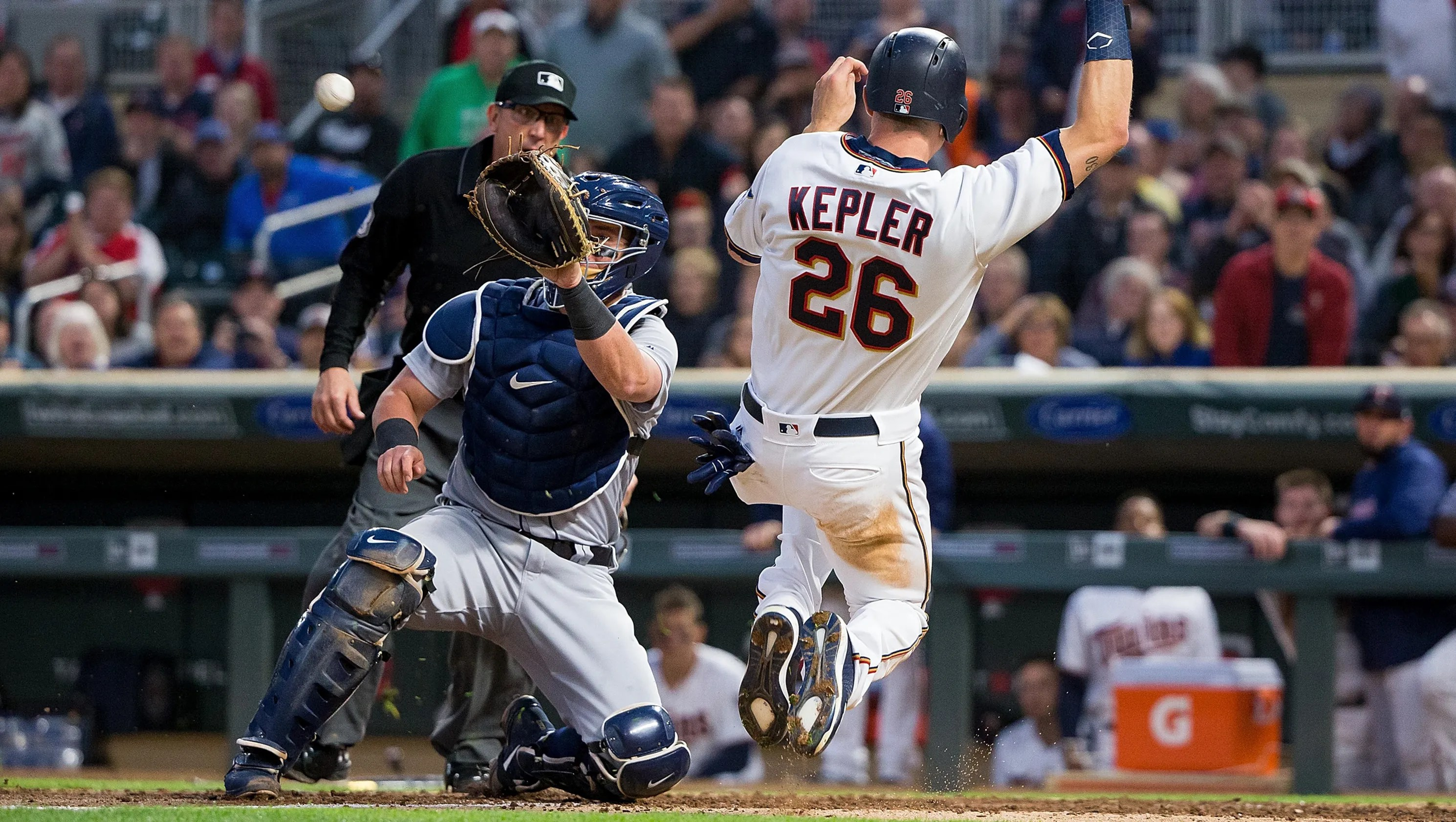 24 r score leviton single pole switch with pilot light wiring diagram detroit tigers bullpen falters in 4 2 loss to minnesota twins
