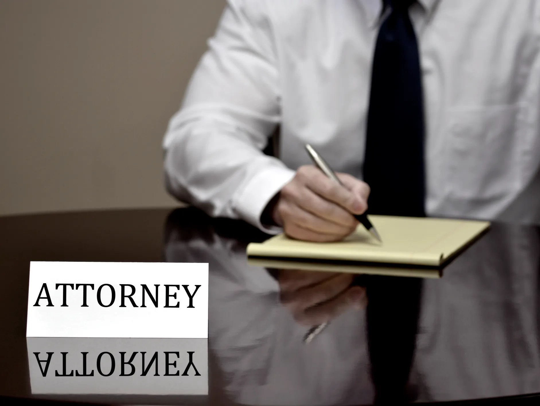 Best Lawyers Finding An Attorney Who Will Help You Win A