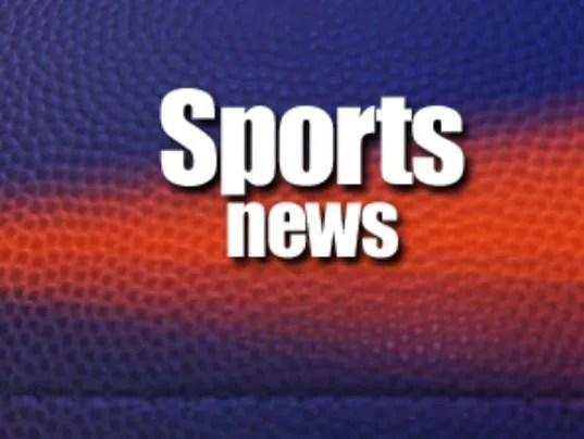 Sports News Logo
