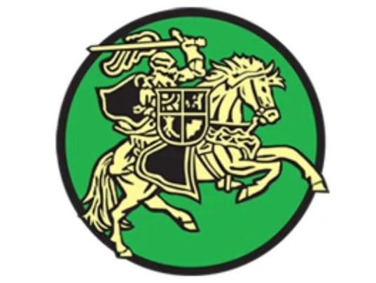 Fairfield Green Knights