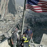 NYC, Pentagon, Shanksville ceremonies honor victims 💥💥