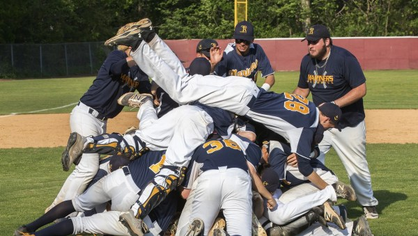 Baseball 2018 Njsiaa State Tournament Shore Conference Schedule Results