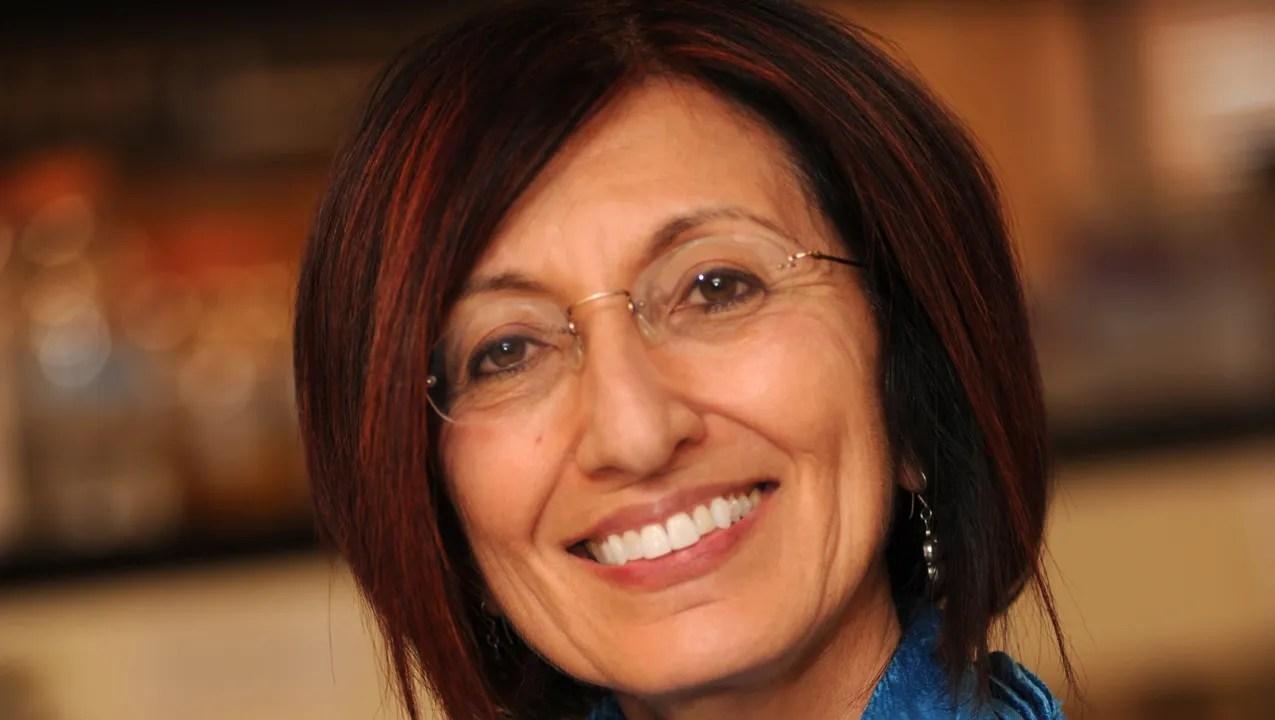 Nmsu Selected Hispanic-serving Stem Resource Hub