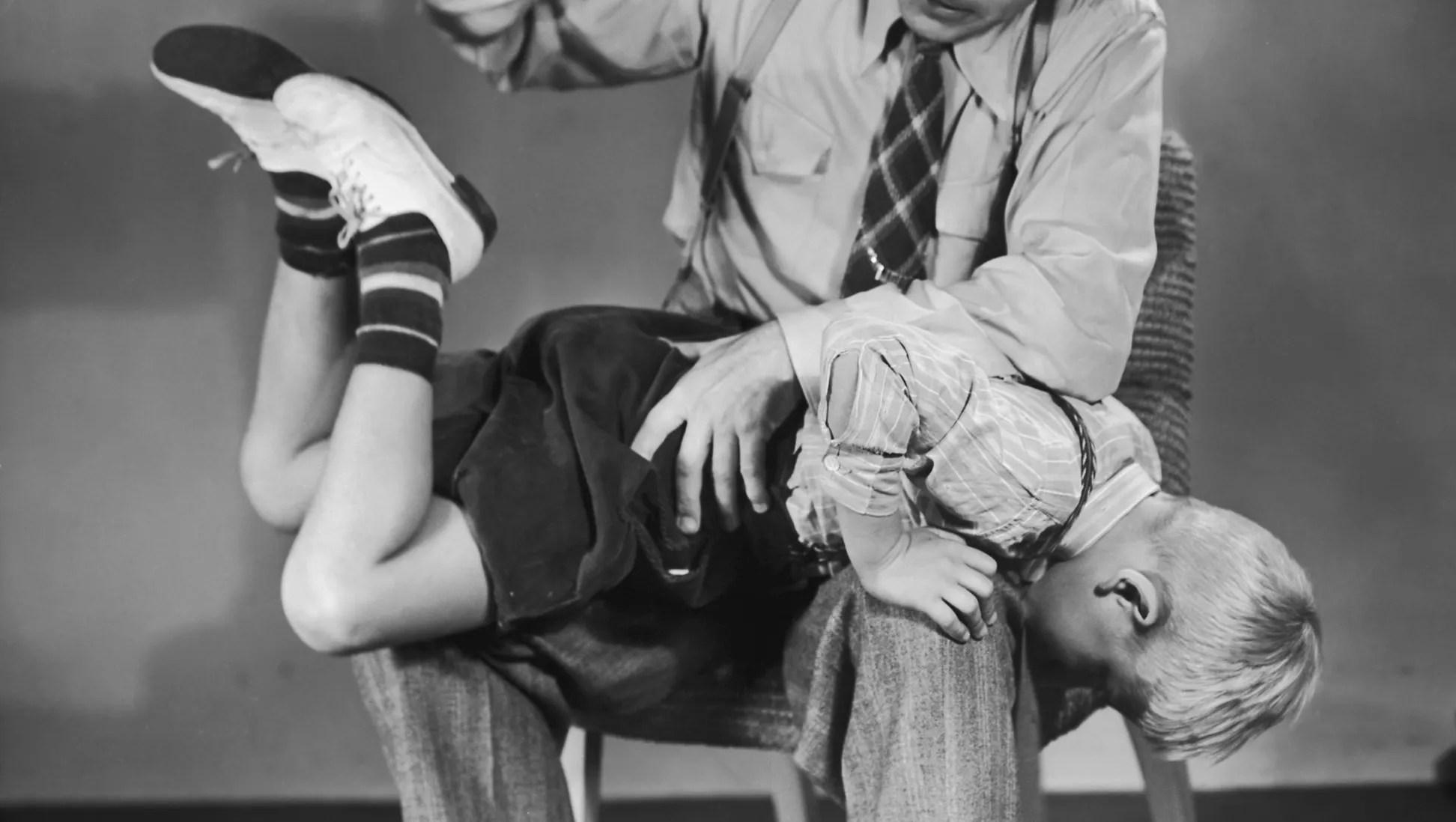 mitos de los años 50