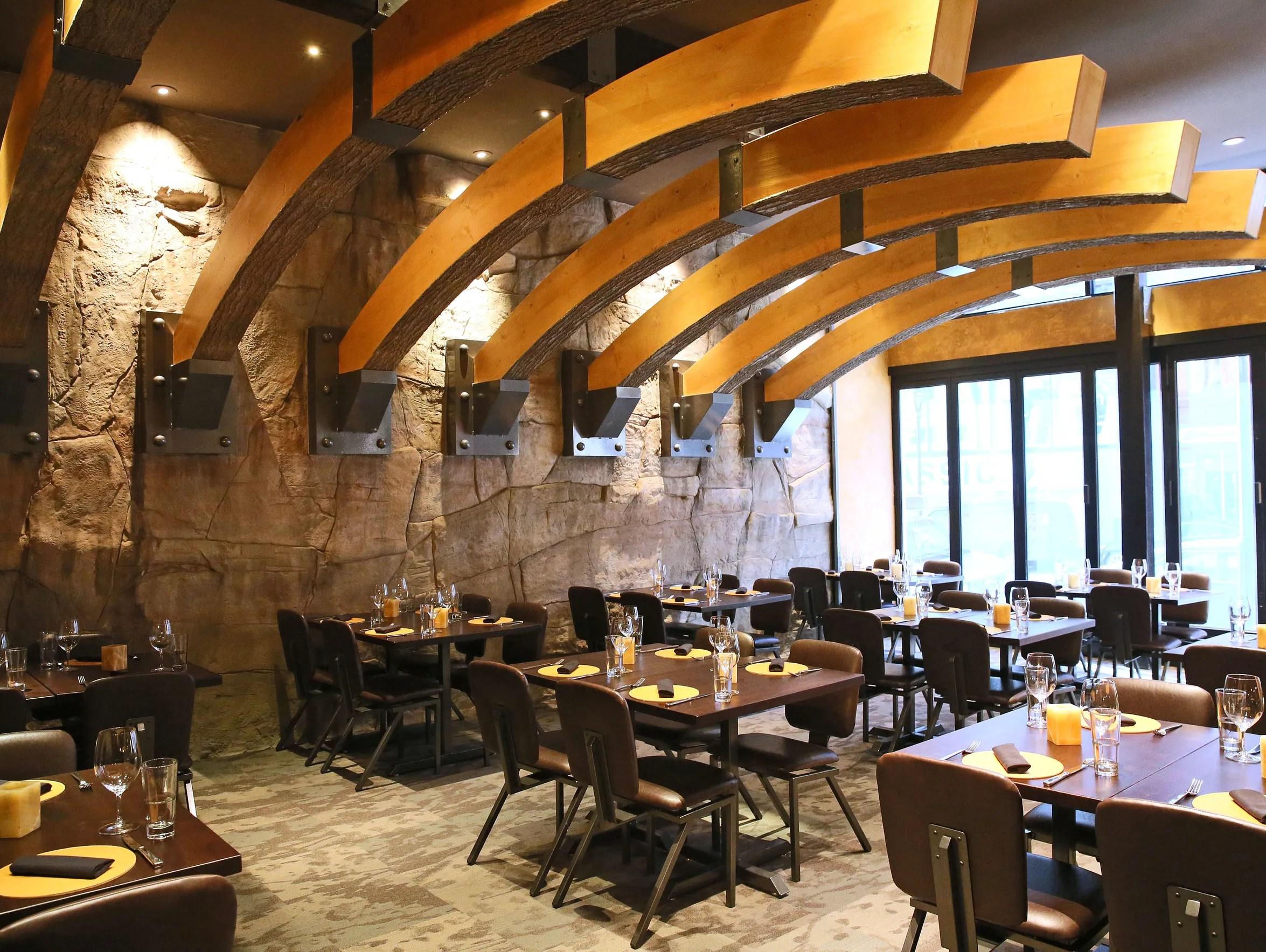 Milwaukee 50 Top 30 Restaurants 20 Good Eats