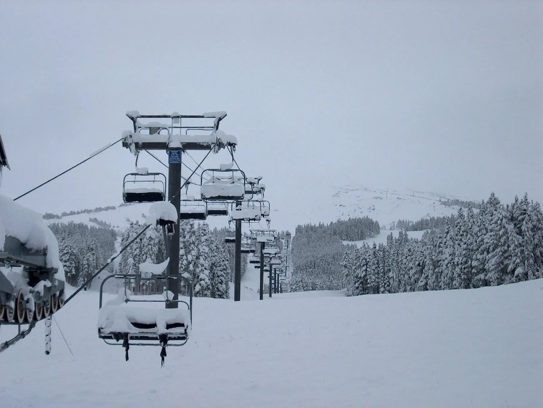 chair lift accident zero gravity replacement fabric electrical problems identified in fatal chairlift