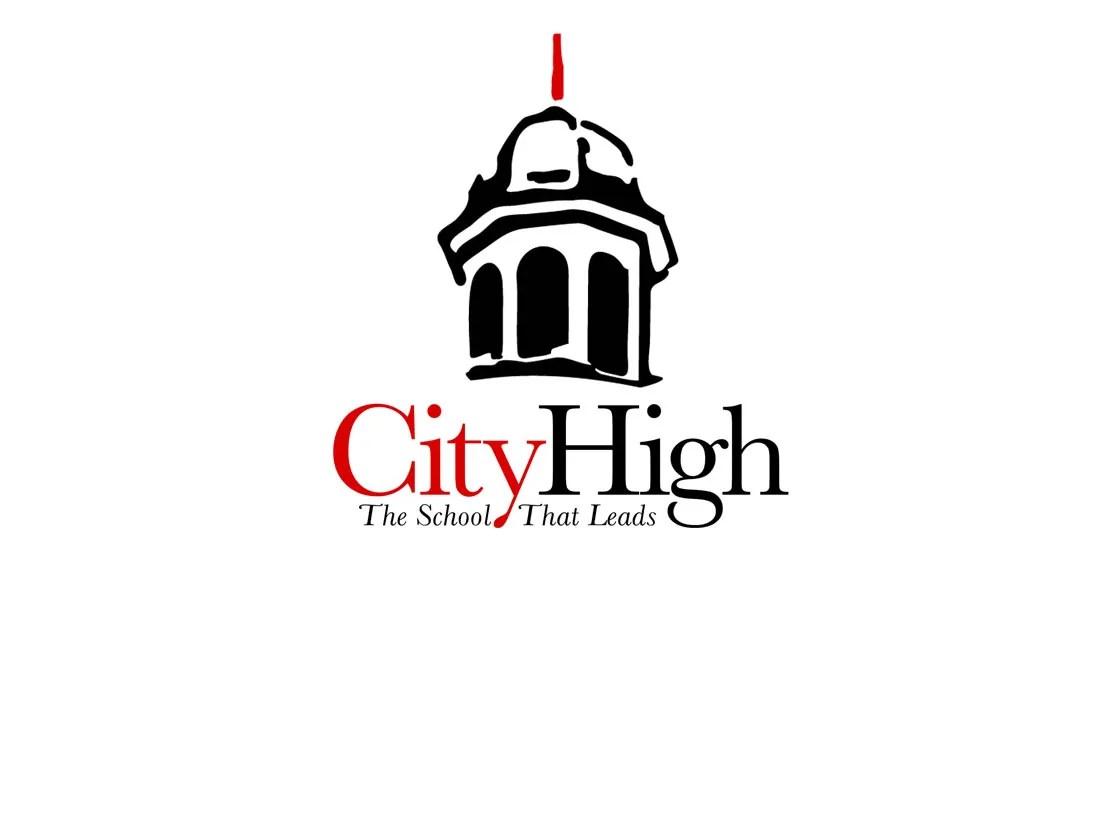 Prep browling: City High girls win, boys lose at C.R