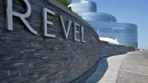 Revel Casino In Atlantic City Affiliates With Hyatt