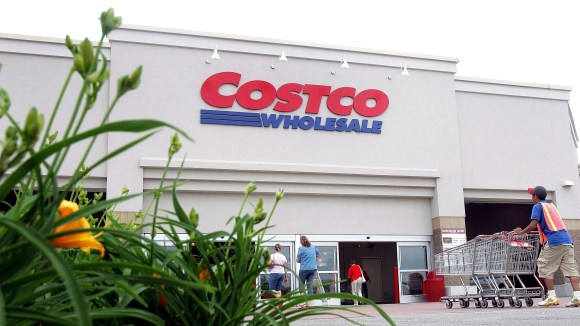 Costco's Black Friday savings are for more than just