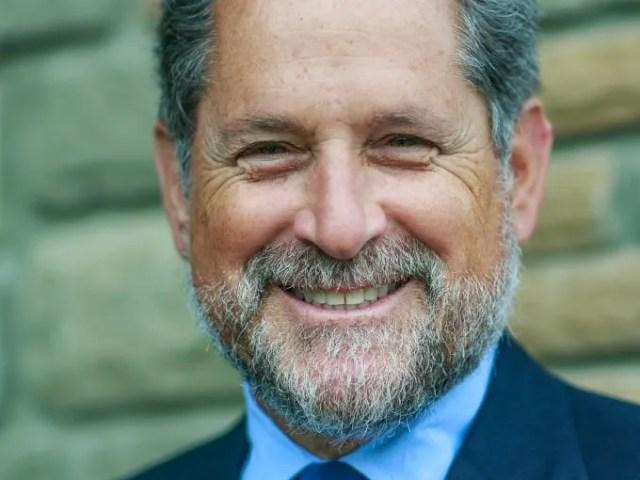 Tony Giarratana
