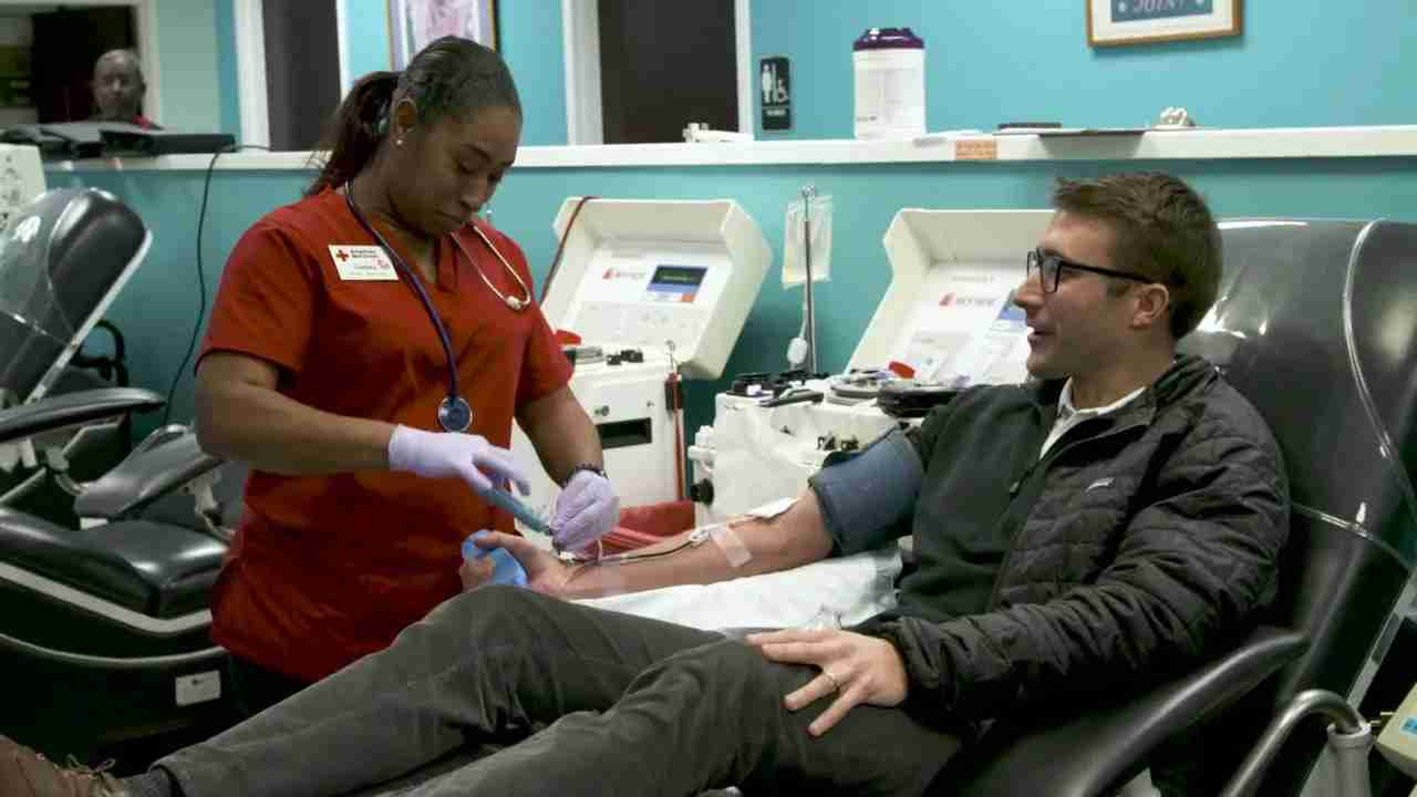 Coronavirus in Wisconsin: Latest updates, cases, cancellations