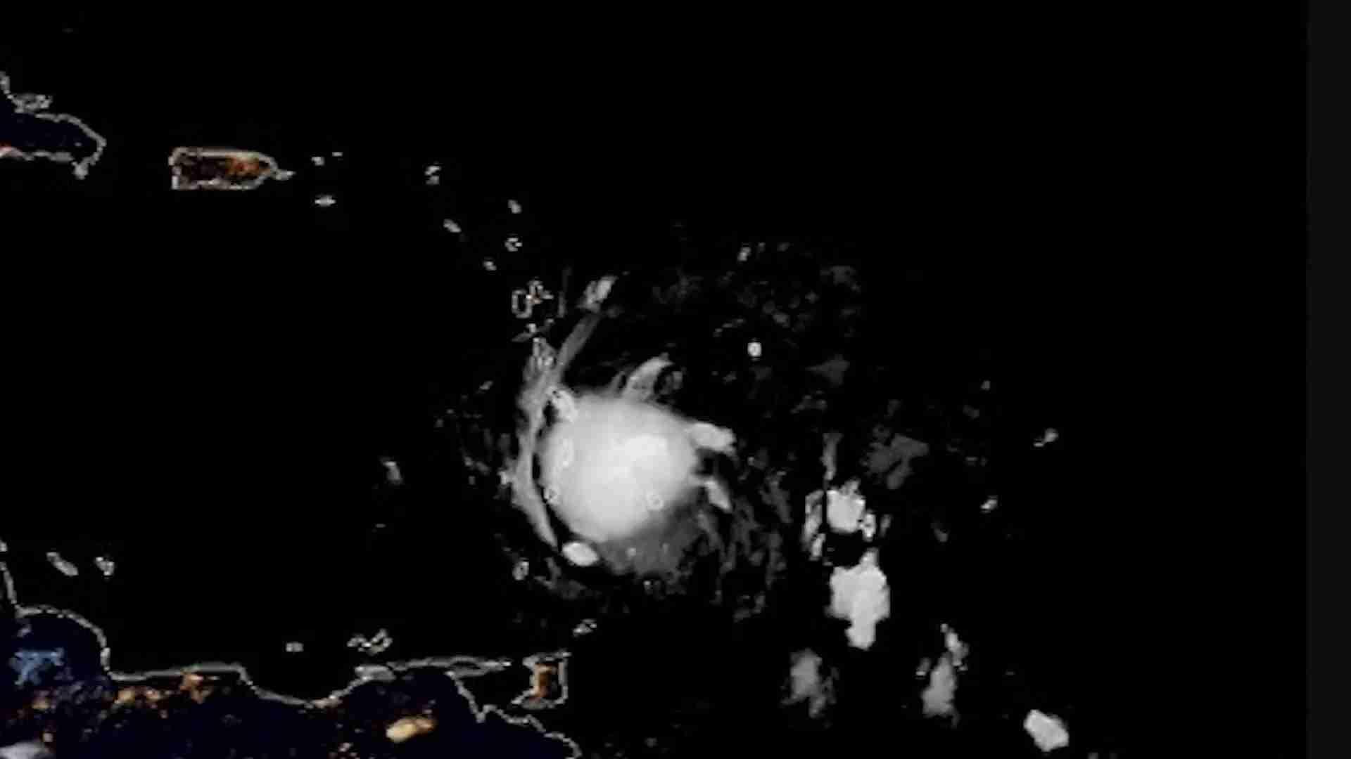 fsu football monitoring tropical
