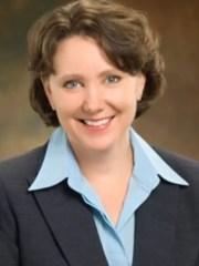 Deborah Fisher, executive director of TCOG.