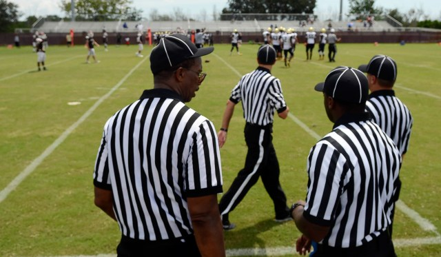 636381712822091144-crb081217-fball- FHSAA to unruly parents and fans: Cool it