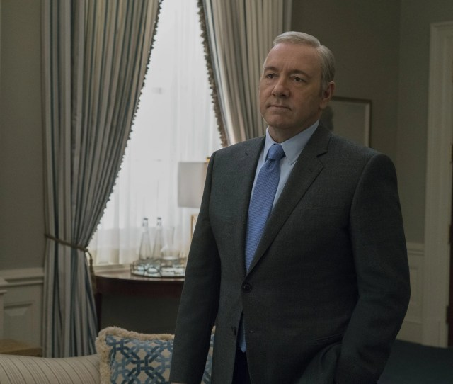 Xxx Img House Of Cards Space Qjr Jpg