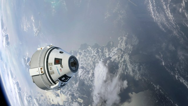 636494681277883583-2015-2750 Boeing targeting mid-2019 launch of Starliner crew from Cape Canaveral