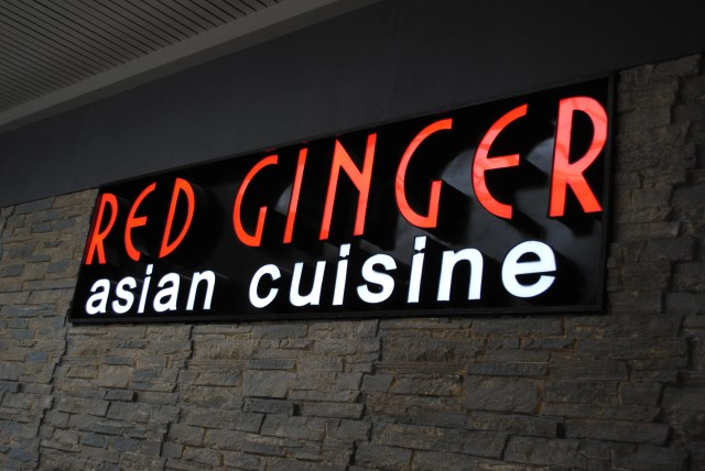 636518068203245994-RedGinger Restaurant Inspections: Rodents, roaches and frogs shut down 5 eateries in Brevard