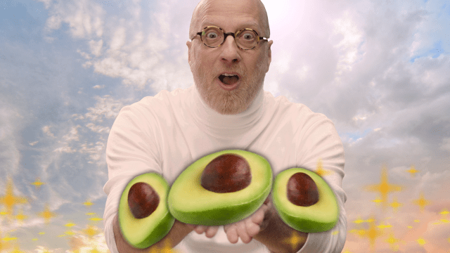 636529536032072827-AvoTeaser2018-v13-NG.00-00-47-20.Still003 If Trump closes Mexican border, avocados could cost more and auto factories could shut