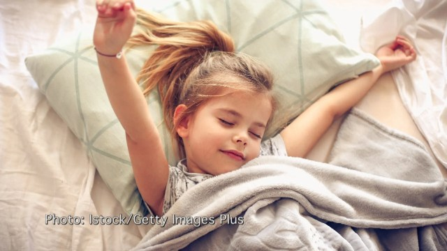 636682862465274731-kids-sleep Sleep important for children's success