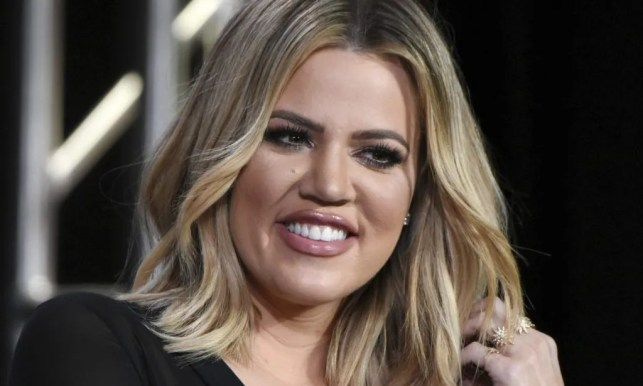 Khloe Kardashian dishes about mom guilt, Baby No. 2 and getting her body back